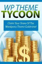 wp_theme_tycoon_prime_online_search