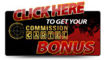 Commission Cartel Bonus